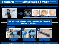 Remote_Control_handle